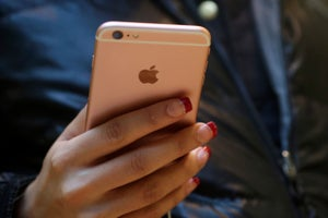 We Bet You Never Knew Your iPhone Could Do These 10 Things