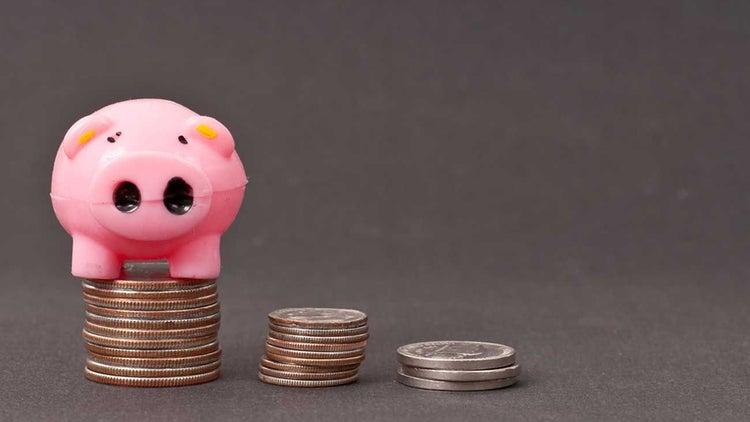 How Smart Entrepreneurs Get Funding