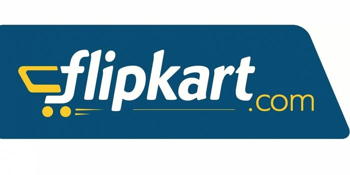 Flipkart buys PhonePe Hoping to Rival Paytm & Snapdeal
