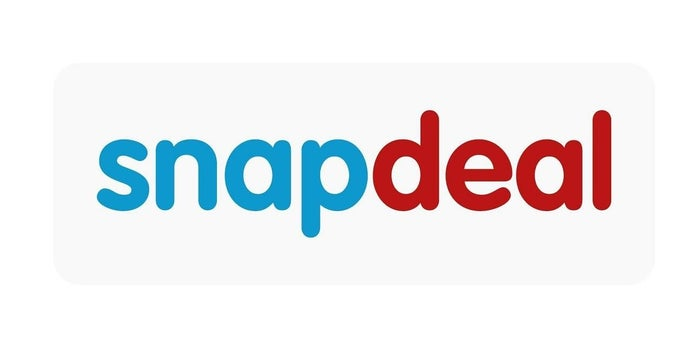Snapdeal Cutting Margins Could Prove Beneficial For Buyers