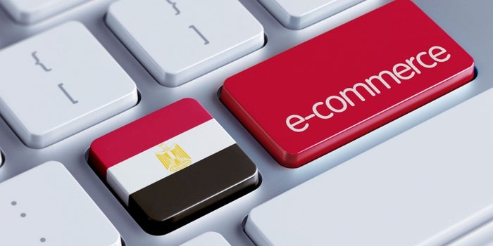 Infographic: Understanding The Egyptian Online Shopper