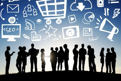 3 Ways to Build an Online Community That's All About Your Prospects