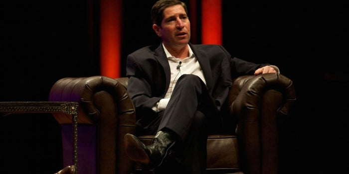Elite Venture Capital Firm Andreessen Horowitz Looks for These 3 Things in Startups