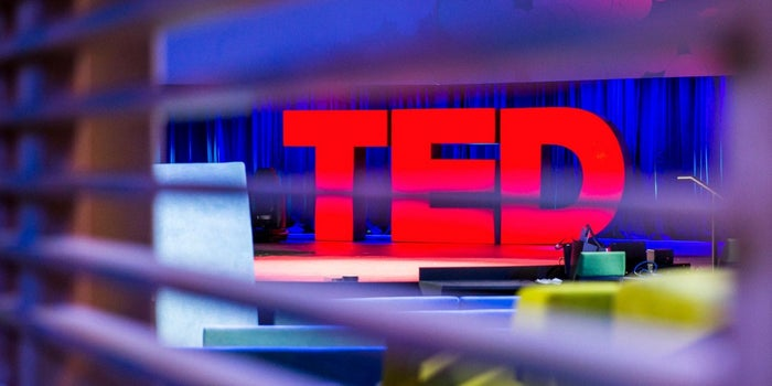 9 Things I Learned From TEDx Presentations