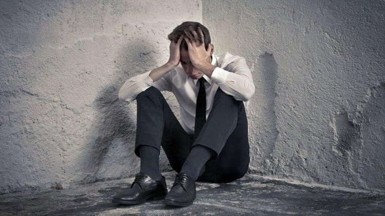 10 razones por las que fallamos al emprender