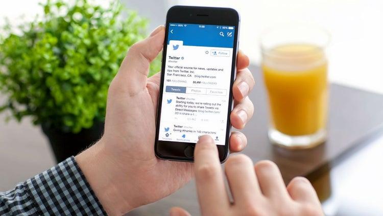10 tips para tener más seguidores en Twitter