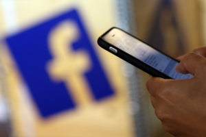 Facebook's Suicide Prevention Tools: Invasive or Essential?