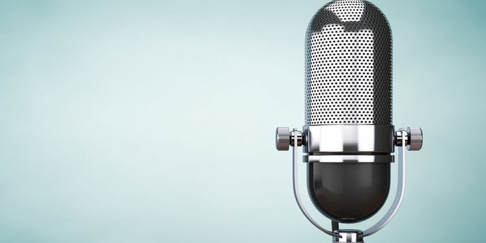 7 tips para hablar en público