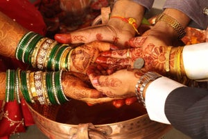Bind Your Wedding With Technology
