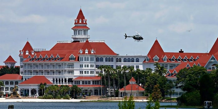 Disney Faces PR Crisis, Risk of Legal Action After Gator Attack