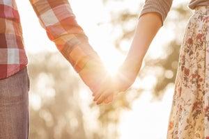 Las 5 relaciones más importantes en la vida