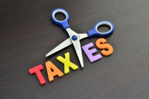 #6 Taxation Laws That An Entrepreneur Should Know
