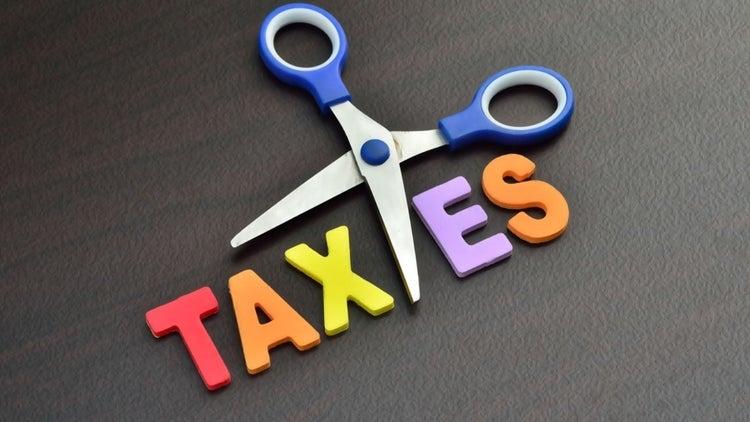 5 Tax Liabilities & Amendments Announced in India's Budget 2017