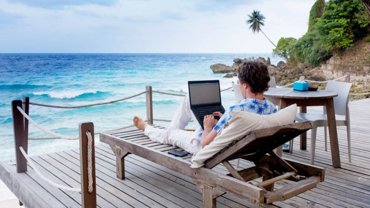 #6 Must Do's for the Entrepreneur Who Travels Extensively