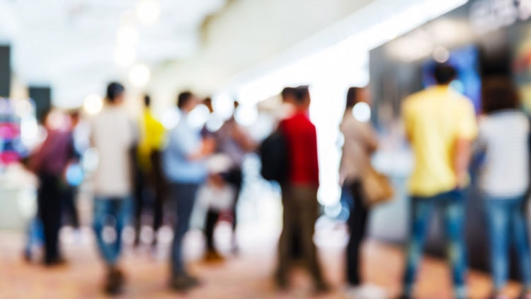 4 Little-Known Secrets to Better Networking