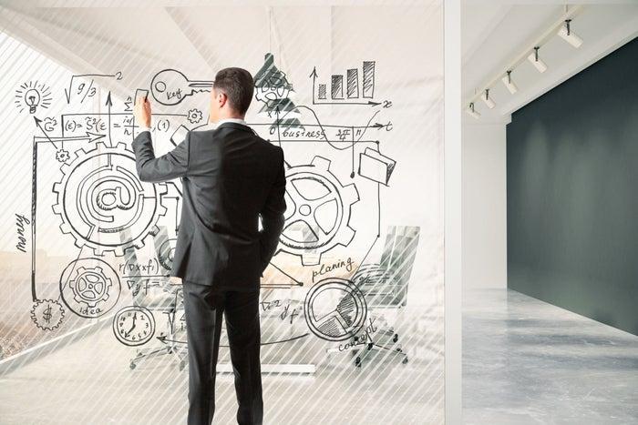 Conducting A Market Analysis For Your Business Plan  EntrepreneurCom