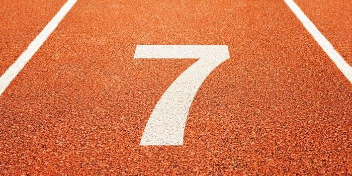 Las 7 competencias más buscadas por las empresas