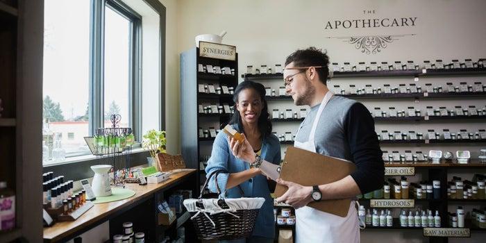 3 Ways to Close the Cultural Sales Gap