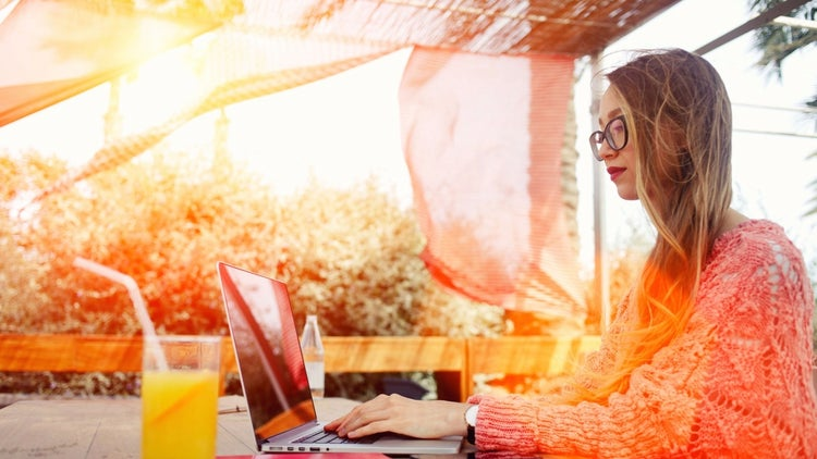 50 Jobs, Gigs and Side Hustles You Can Do From Home