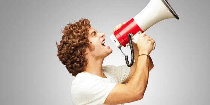 10 ideas para promocionar tu empresa en los medios