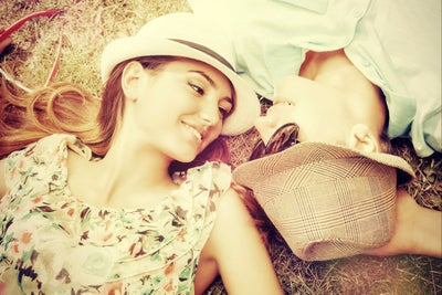 Courtship 101: 4 Ways to Facilitate Strong Relationships