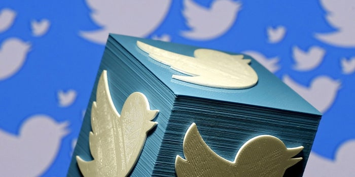 Twitter Buys Machine-Learning Firm Magic Pony to Boost Image Content