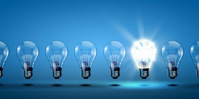 10 consejos para ser un mejor líder