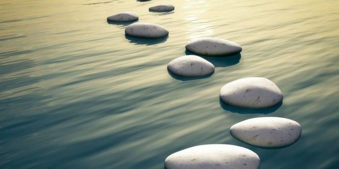 3 pasos para tomar mejores decisiones