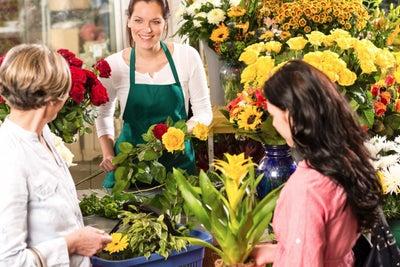 Cómo dar seguimiento a los clientes