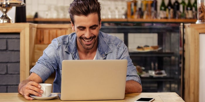 Estudio: Cómo ser más feliz y potenciar tus resultados
