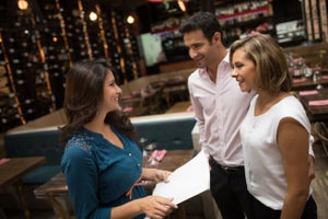 3 Ways Restaurant CRM Is Going to Change Your Next Night Out