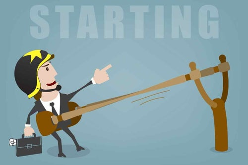 #10 things I learnt in My Journey from Large MNC to a Startup