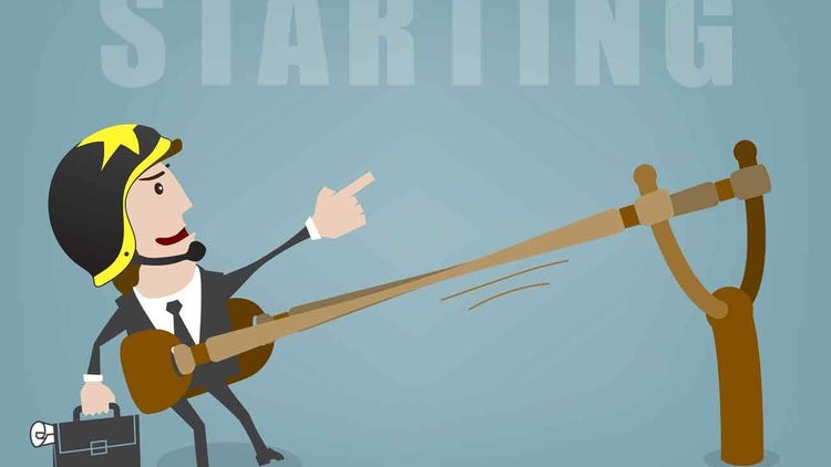 8 Things To Know Before Starting A Business