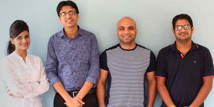 What Made Bengaluru-Based Fitness Aggregator To Acqui-Hire Oyofit