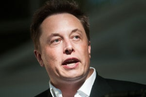 19 Times Elon Musk Had the Best Response