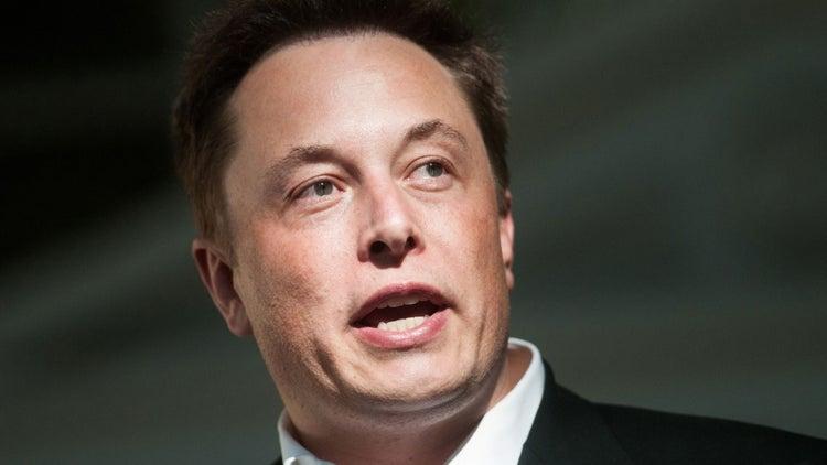 15 Times Elon Musk Had the Best Response