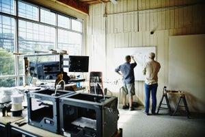 20 Experts Share Their Best Advice for Hardware Entrepreneurs