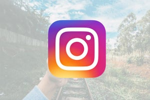 4 Simple Ways to Grow Your Brand on Instagram