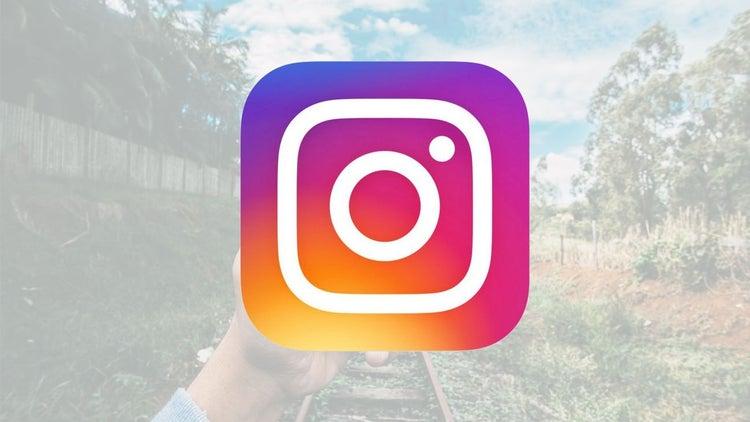 Social Media Content - cover
