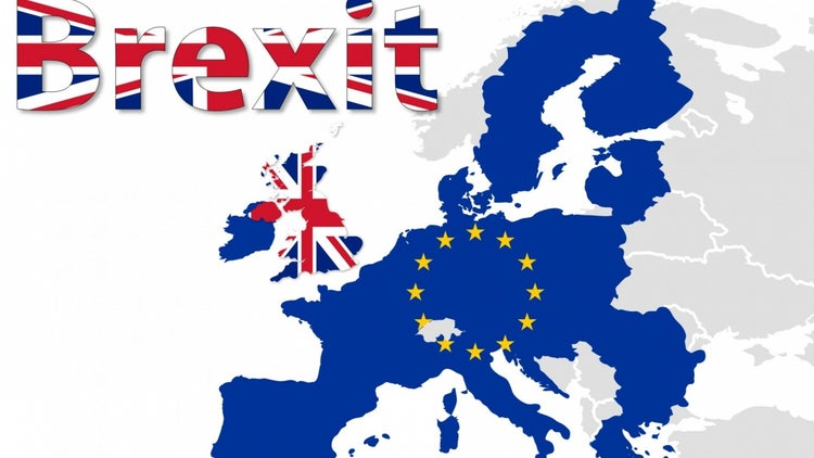 Brexit Will Affect Your Business - Here's Everything You Need to Know