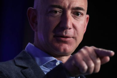 4 Success Habits You Can Learn From Jeff Bezos, the World's Fourth Ric...