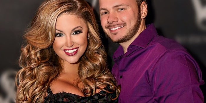 Ashley Alexiss on How to Find the Right Business Partner