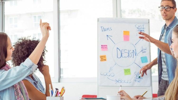 Cómo formar líderes e impulsar el talento en las empresas