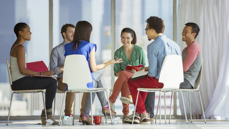 Diversity Programs Often Make Workplaces Less Diverse, New Study Finds