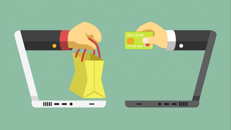 What You Need To Know About Building An E-Commerce Startup