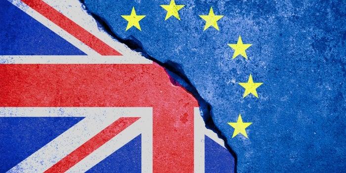 Brexit: 3 razones por las que pymes y emprendedores están a salvo