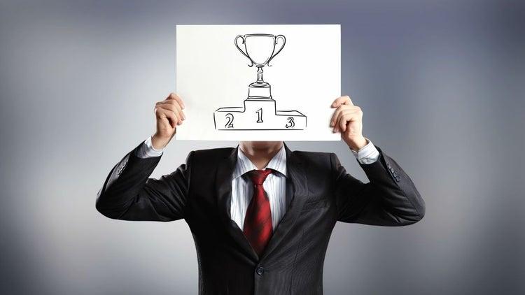 6 técnicas para motivar a tus empleados