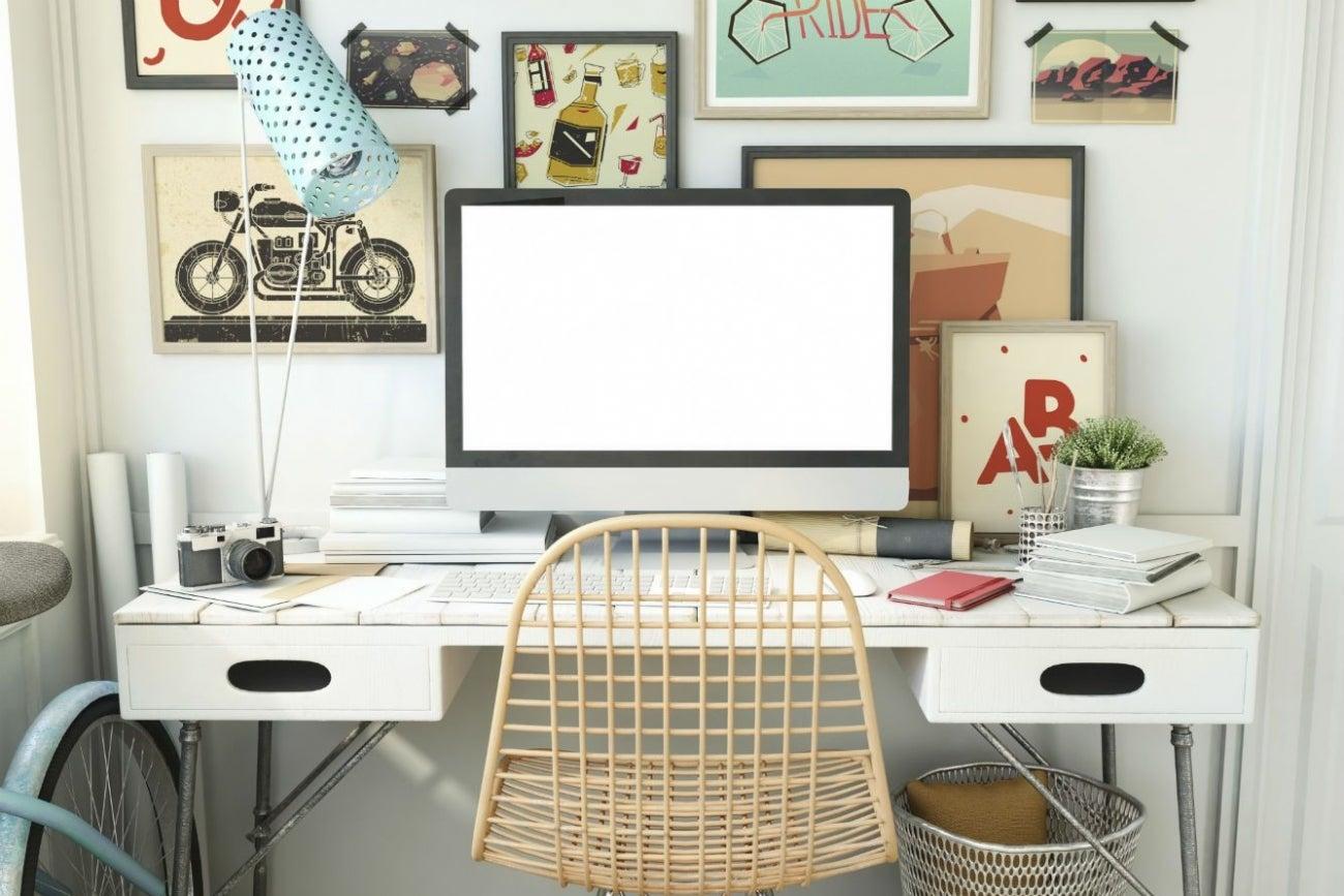 ideas para decorar espacios pequeos