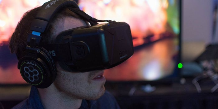 ¿Qué podemos esperar de Campus Party 2016?