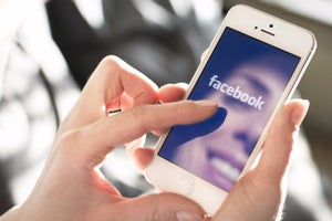 Facebook Underreported iPhone Traffic for Some Publishers